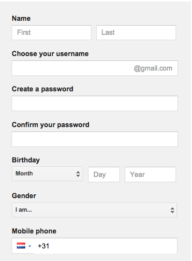 gmail-sign-up-create-new-account-www-gmail-com