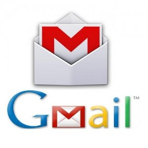 Create a new Gmail account: The easy sign up steps