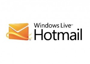 How to change your Hotmail/Outlook password